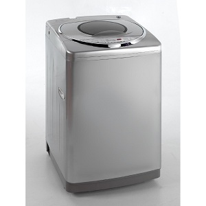 Portable Washer With Spin Portable Washer With Spinner