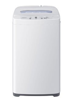 laundry washer compact washer for small living spaces apartments