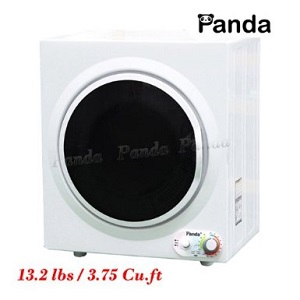 Portable Compact Laundry Dryer Hand Wringer And Drying