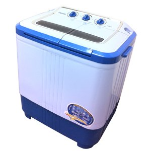Mini Compact Portable Washing Machines For Apartments, Dorms, RVs ...